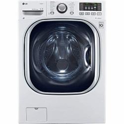 Top 10 Best Washing Machines 2020 Reviews